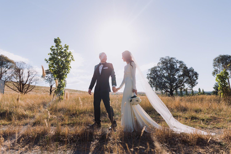 Athol Gardens Wedding Photography 28.jpg