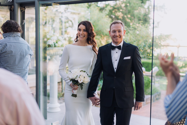 Athol Gardens Wedding Photography 30.jpg
