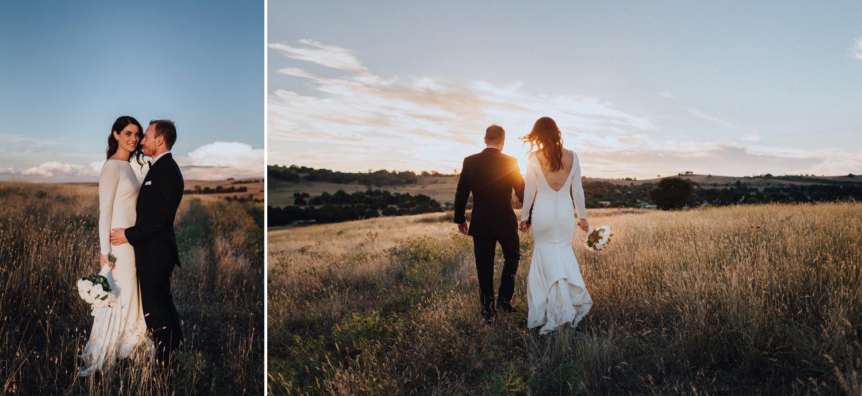 Athol Gardens Wedding Photography 33.jpg