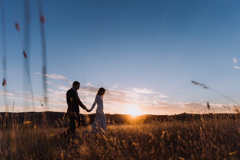 Athol Gardens Wedding Photography 37.jpg