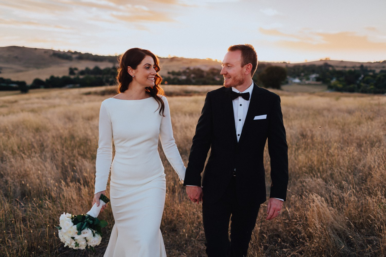Athol Gardens Wedding Photography 36.jpg