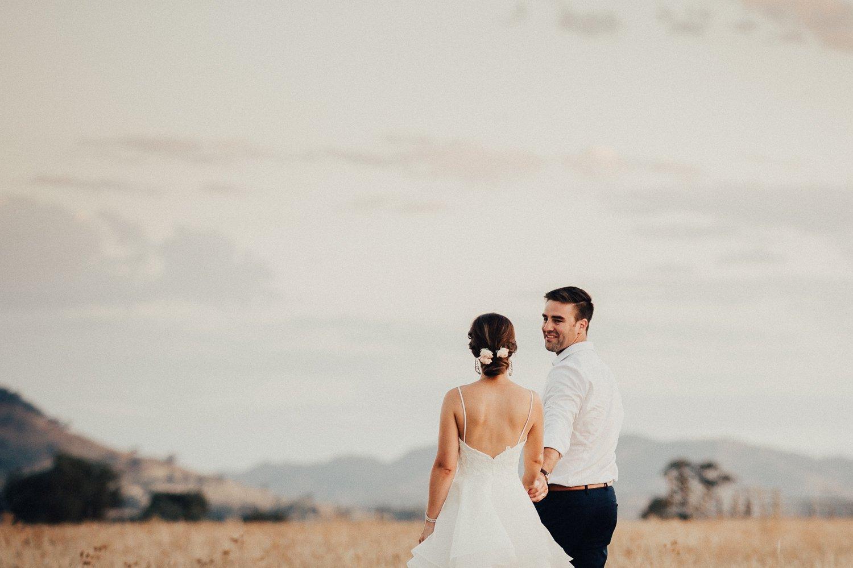 Kristi & James - Vinegrove Wedding 3.jpg