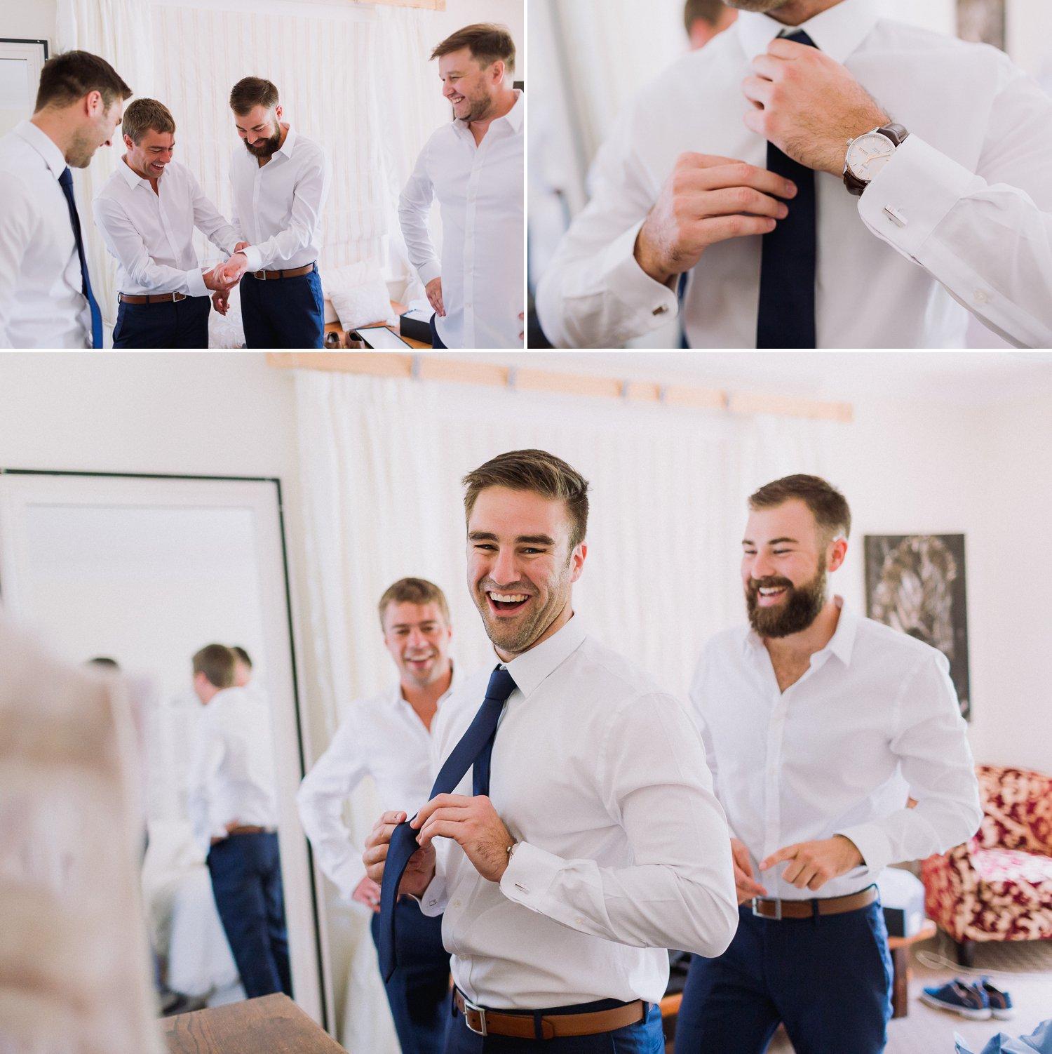 Kristi & James - Vinegrove Wedding 6.jpg