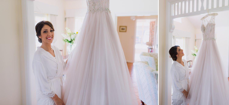 Kristi & James - Vinegrove Wedding 11.jpg