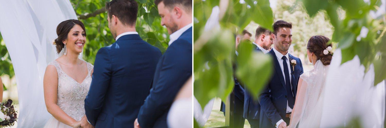 Kristi & James - Vinegrove Wedding 19.jpg