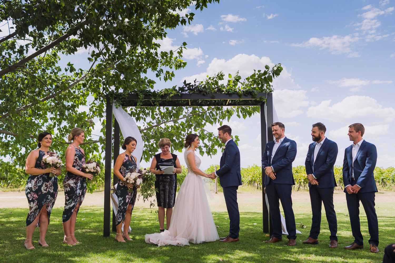 Kristi & James - Vinegrove Wedding 20.jpg