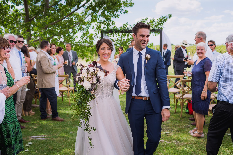 Kristi & James - Vinegrove Wedding 21.jpg