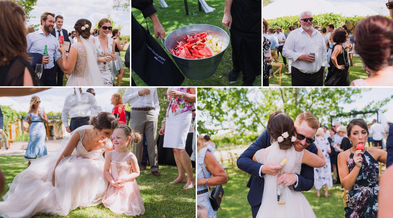 Kristi & James - Vinegrove Wedding 22.jpg