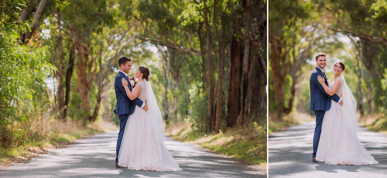 Kristi & James - Vinegrove Wedding 27.jpg