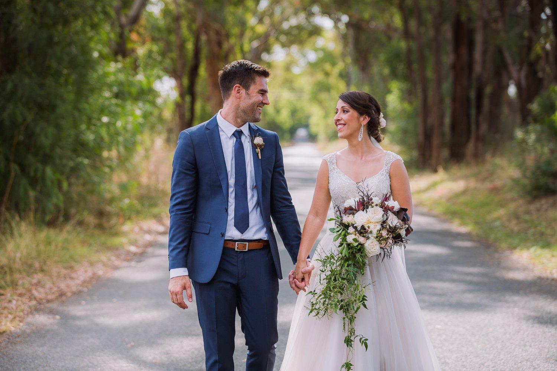 Kristi & James - Vinegrove Wedding 28.jpg