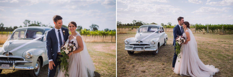 Kristi & James - Vinegrove Wedding 30.jpg