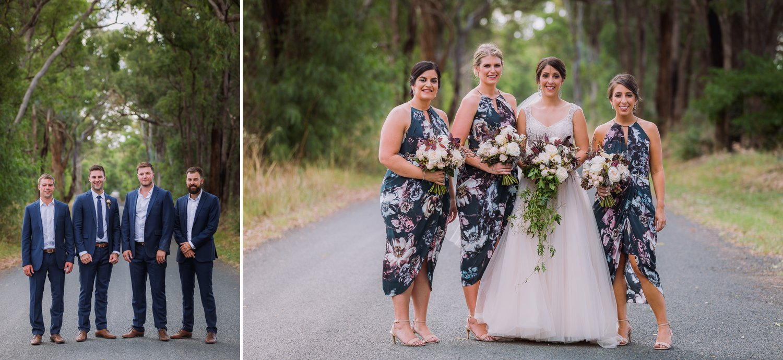 Kristi & James - Vinegrove Wedding 29.jpg
