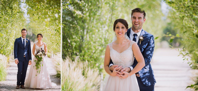 Kristi & James - Vinegrove Wedding 31.jpg