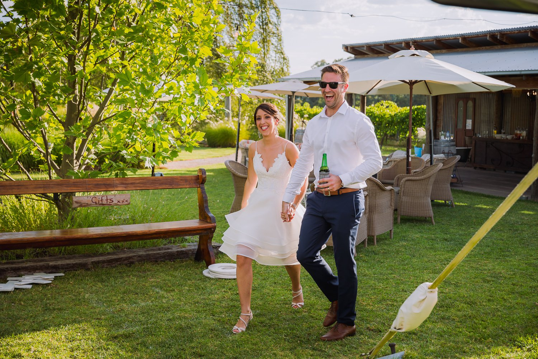 Kristi & James - Vinegrove Wedding 35.jpg