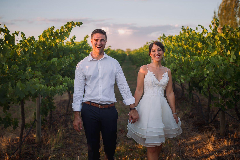 Kristi & James - Vinegrove Wedding 37.jpg