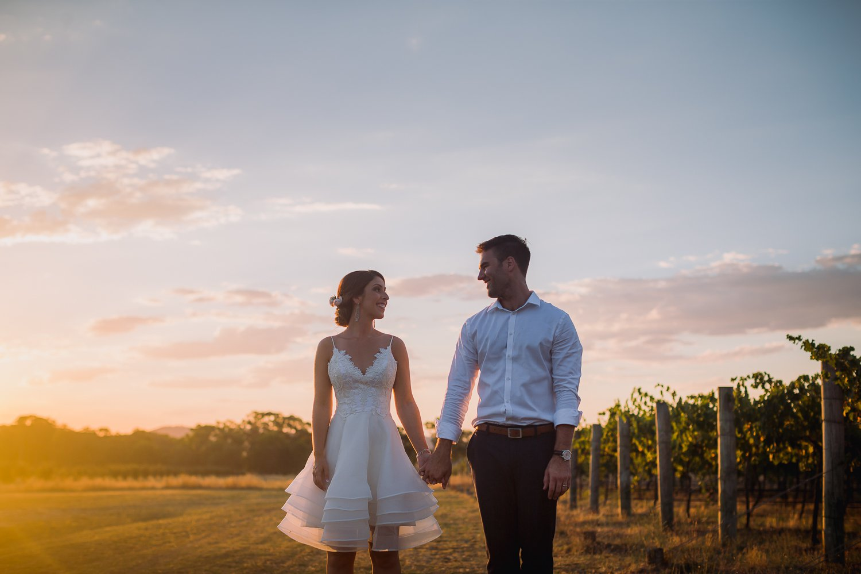Kristi & James - Vinegrove Wedding 39.jpg