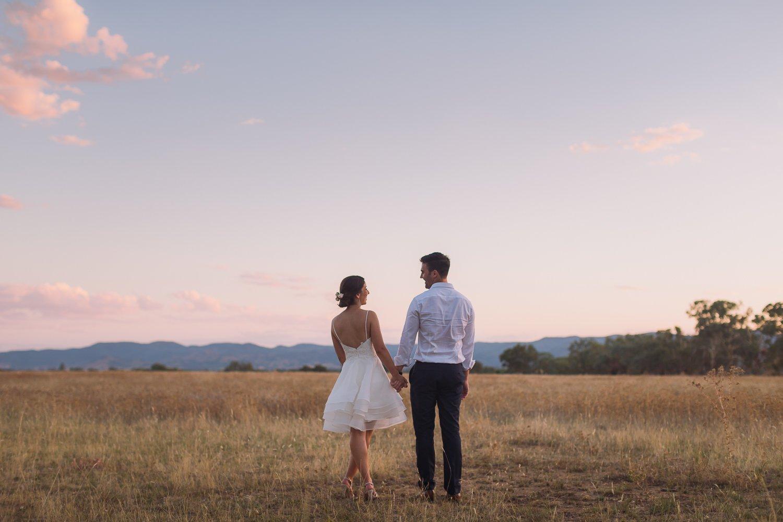 Kristi & James - Vinegrove Wedding 41.jpg