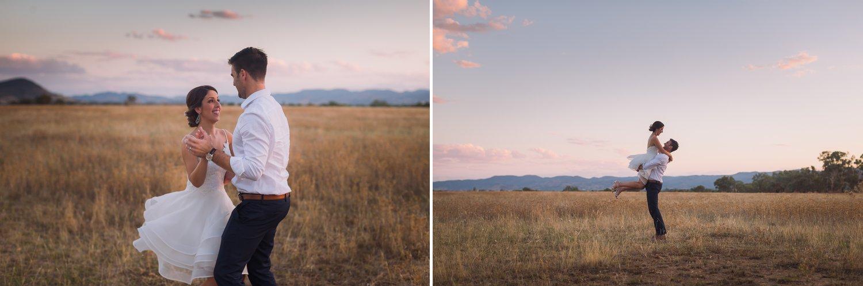 Kristi & James - Vinegrove Wedding 42.jpg