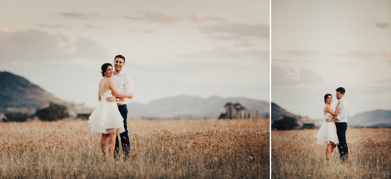 Kristi & James - Vinegrove Wedding 43.jpg