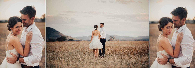 Kristi & James - Vinegrove Wedding 44.jpg