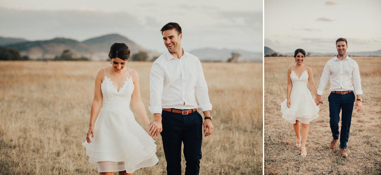 Kristi & James - Vinegrove Wedding 45.jpg