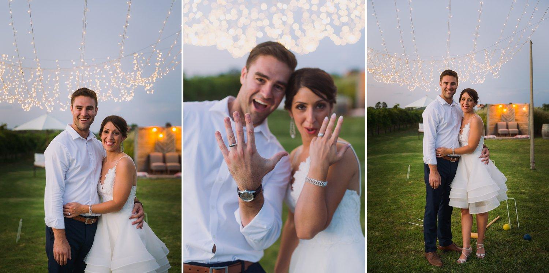 Kristi & James - Vinegrove Wedding 47.jpg