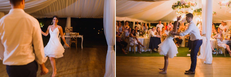 Kristi & James - Vinegrove Wedding 48.jpg