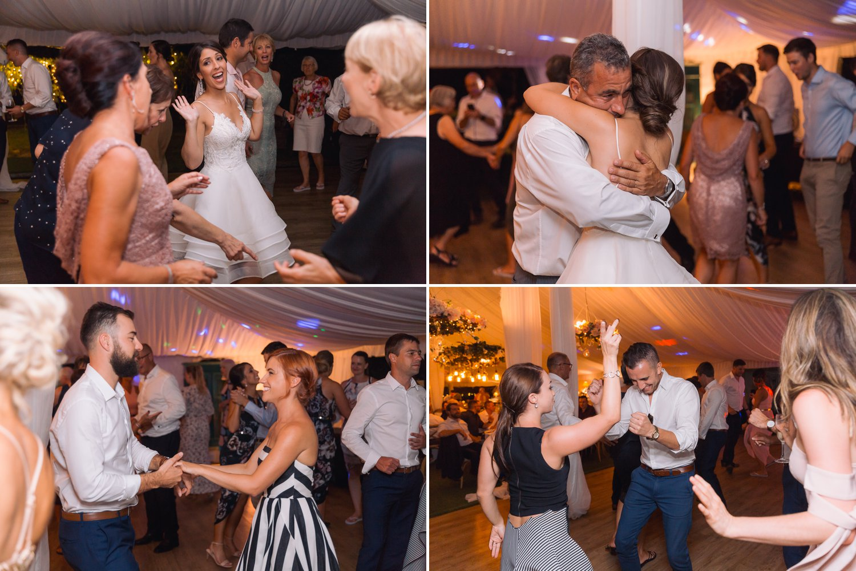 Kristi & James - Vinegrove Wedding 49.jpg