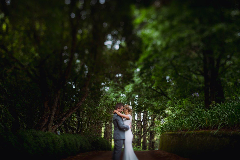 Sarah & Justin - Milton Park Wedding Photography 1.jpg