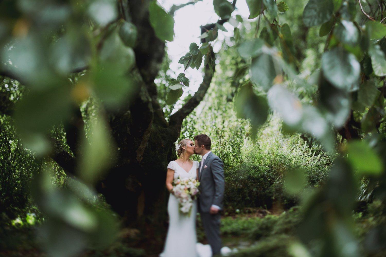 Sarah & Justin - Milton Park Wedding Photography 2.jpg