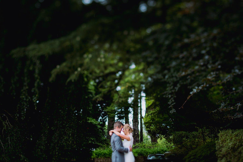 Sarah & Justin - Milton Park Wedding Photography 3.jpg