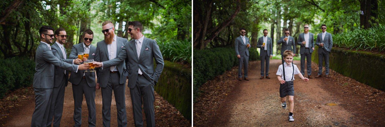 Sarah & Justin - Milton Park Wedding Photography 7.jpg