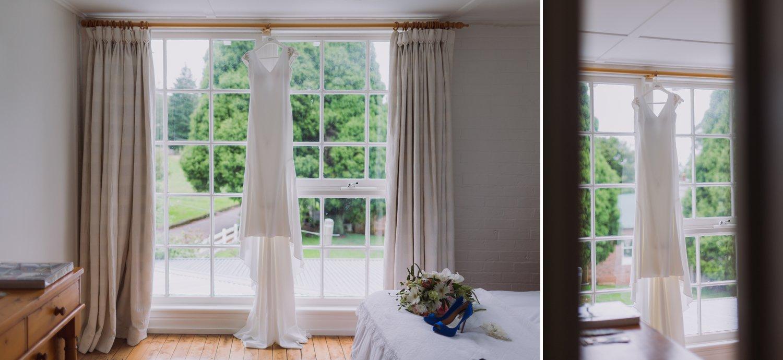 Sarah & Justin - Milton Park Wedding Photography 9.jpg