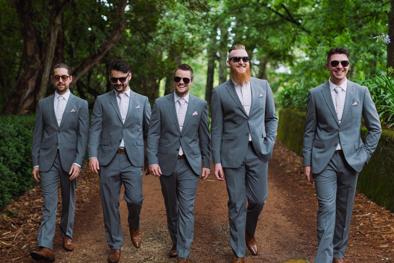 Sarah & Justin - Milton Park Wedding Photography 8.jpg
