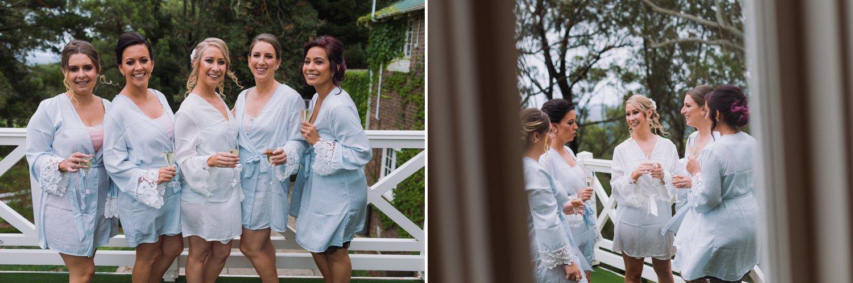 Sarah & Justin - Milton Park Wedding Photography 13.jpg