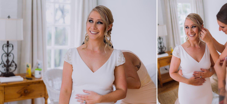 Sarah & Justin - Milton Park Wedding Photography 14.jpg