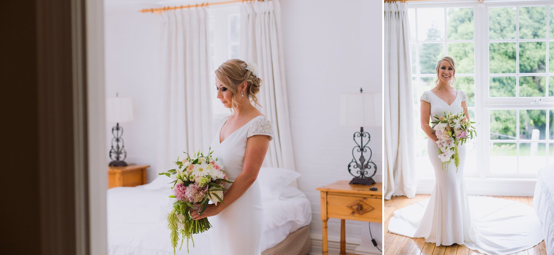 Sarah & Justin - Milton Park Wedding Photography 15.jpg