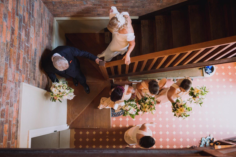 Sarah & Justin - Milton Park Wedding Photography 17.jpg
