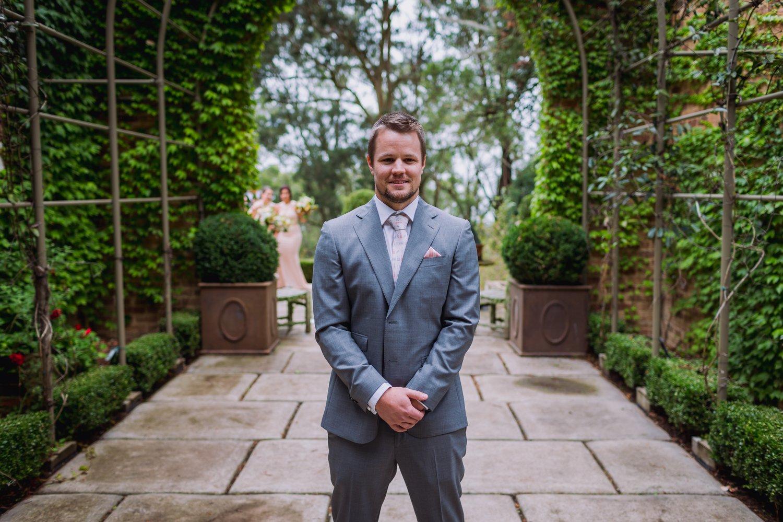 Sarah & Justin - Milton Park Wedding Photography 18.jpg