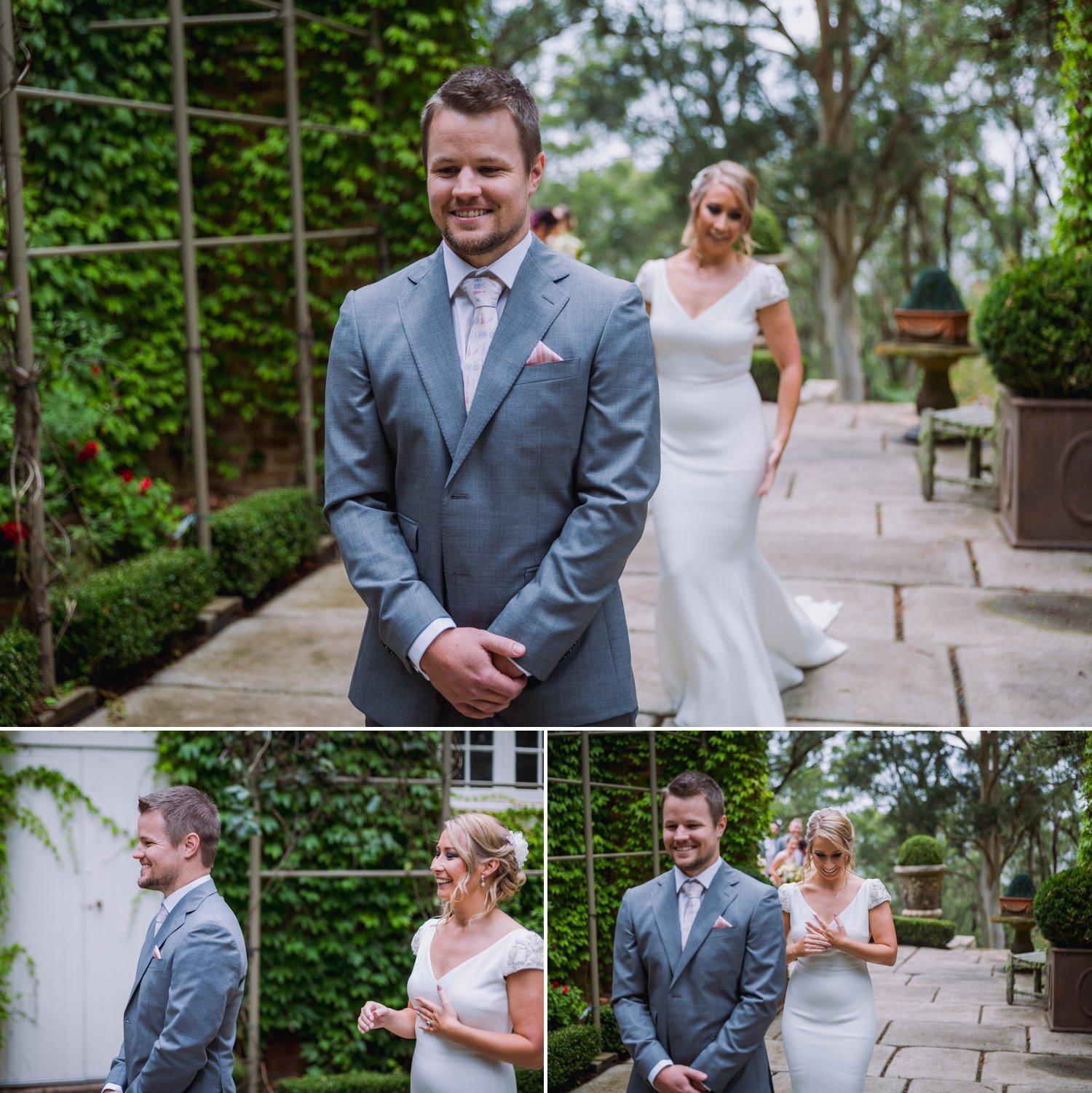 Sarah & Justin - Milton Park Wedding Photography 19.jpg