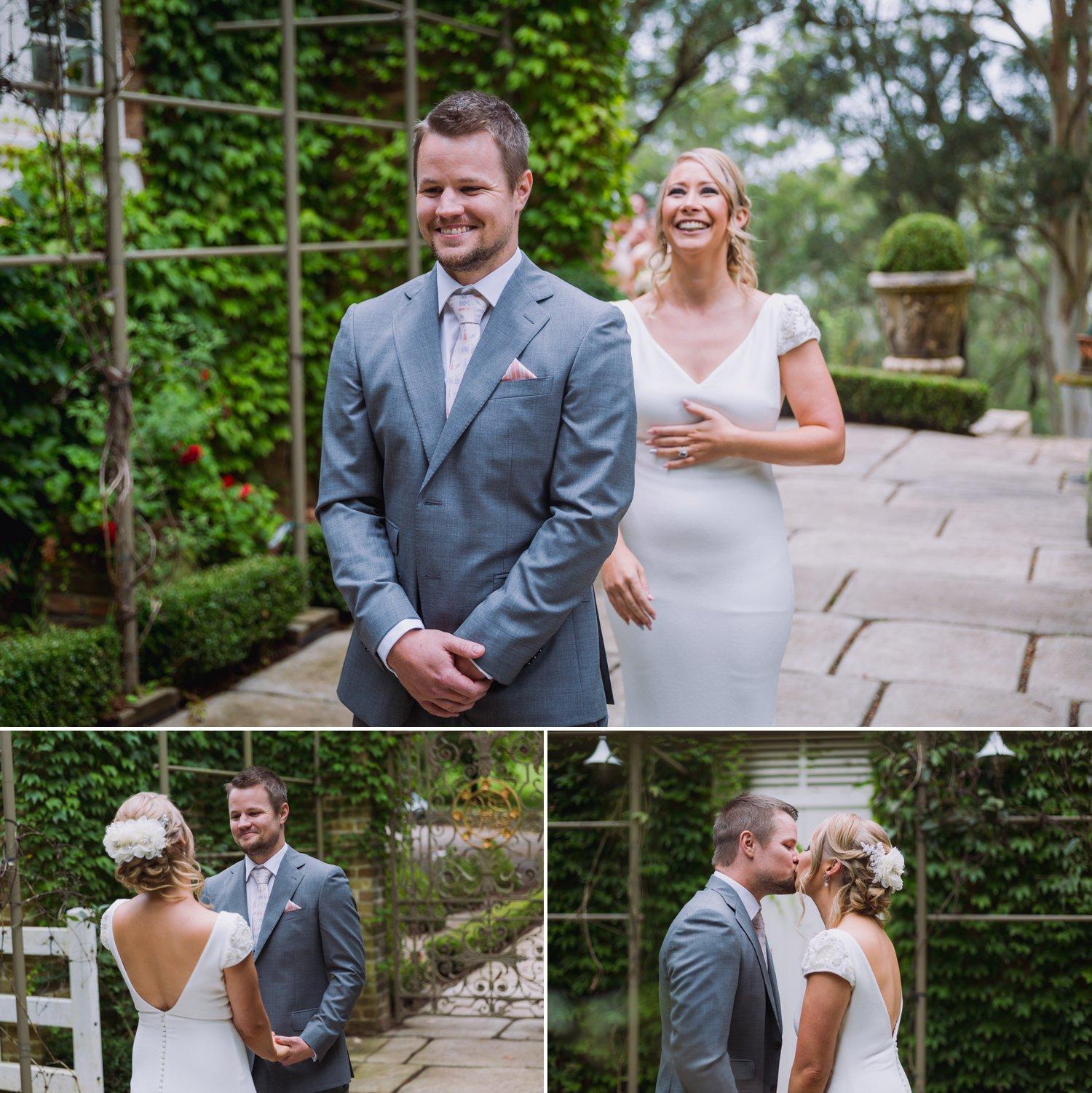Sarah & Justin - Milton Park Wedding Photography 20.jpg