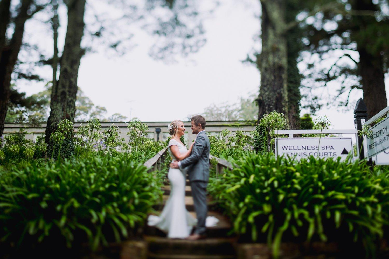 Sarah & Justin - Milton Park Wedding Photography 23.jpg