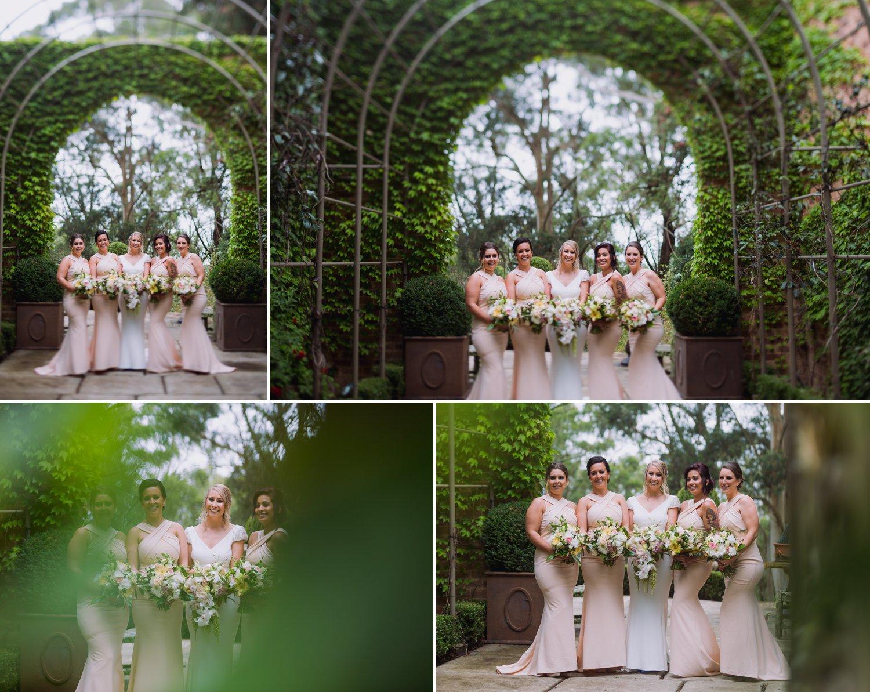 Sarah & Justin - Milton Park Wedding Photography 22.jpg