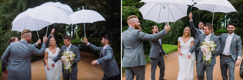Sarah & Justin - Milton Park Wedding Photography 25.jpg