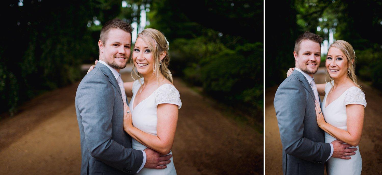 Sarah & Justin - Milton Park Wedding Photography 26.jpg