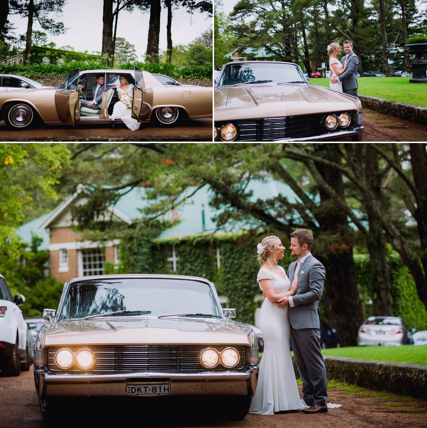 Sarah & Justin - Milton Park Wedding Photography 27.jpg