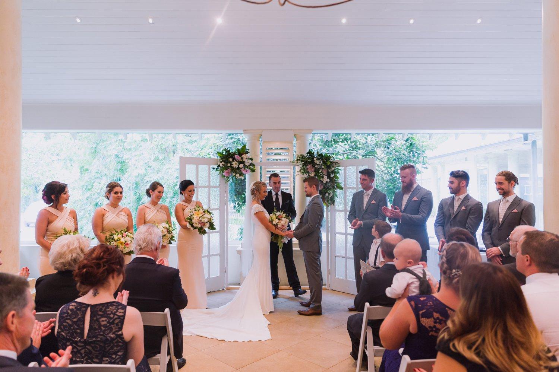 Sarah & Justin - Milton Park Wedding Photography 29.jpg