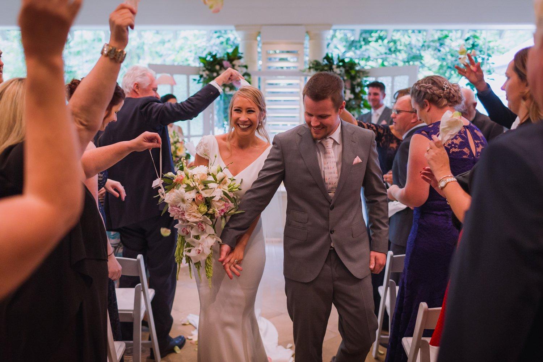 Sarah & Justin - Milton Park Wedding Photography 31.jpg