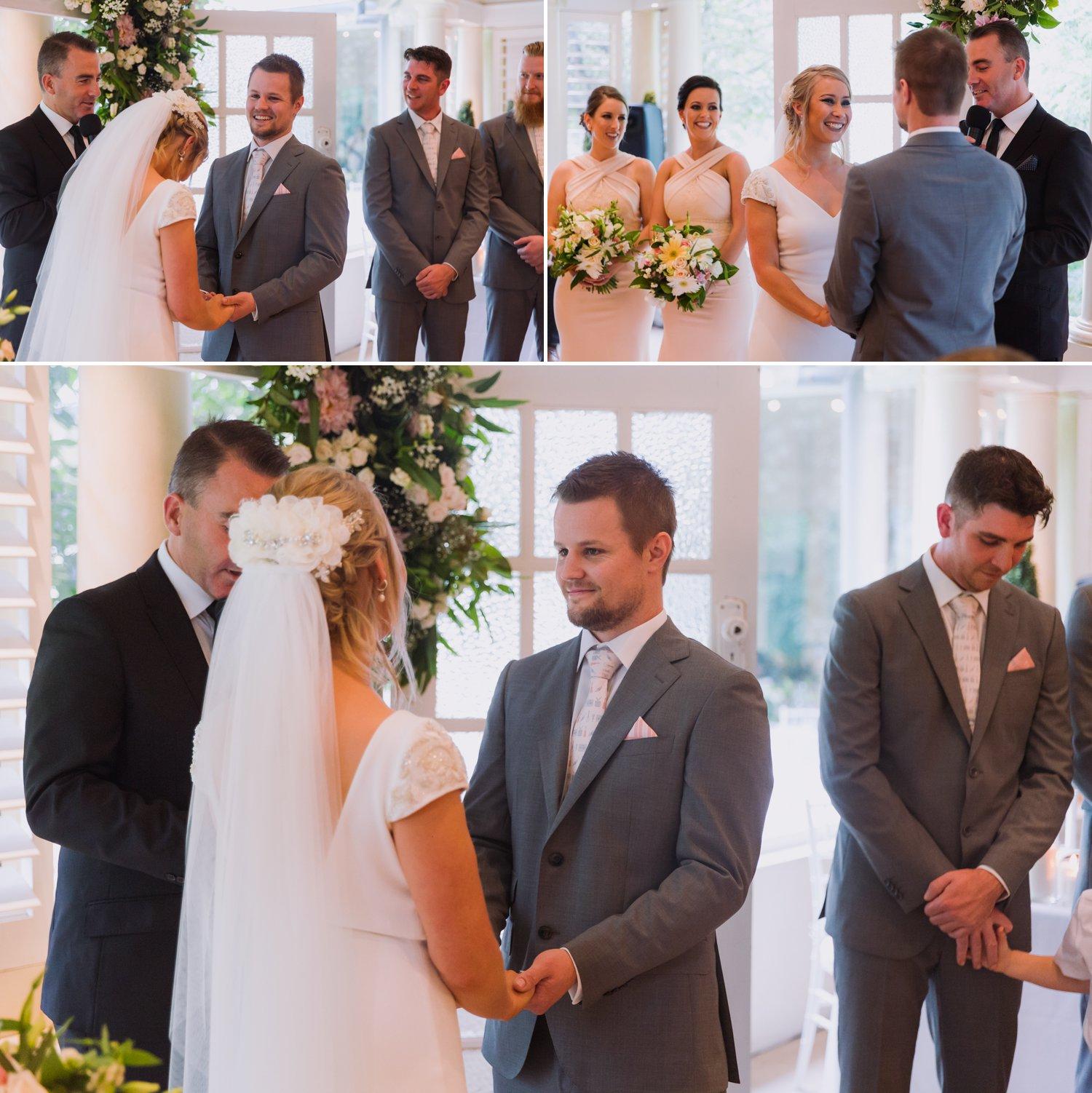 Sarah & Justin - Milton Park Wedding Photography 30.jpg
