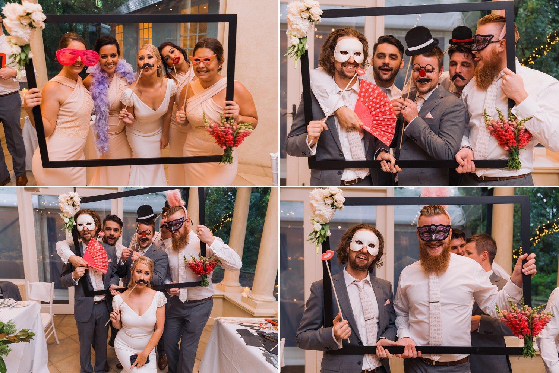 Sarah & Justin - Milton Park Wedding Photography 34.jpg